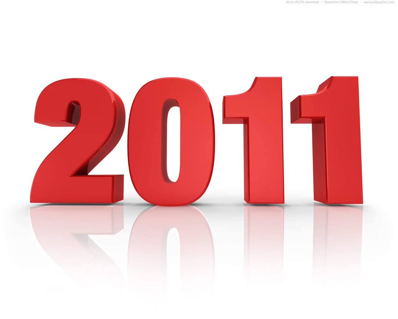 the year in bankruptcy 2011 south bay law firm