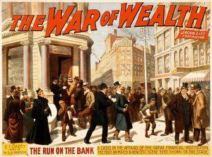 2015-05-08 - War of Wealth