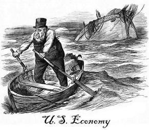 us-economy-sinking-ship-l