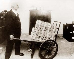 1923_german_financial_crisis