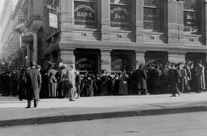 1907_Panic-2
