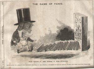 Panic-of-1857
