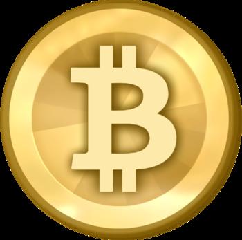 350px-bitcoin-1