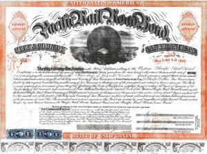 San_Francisco_Pacific_Railroad_Bond_WPRR_1865
