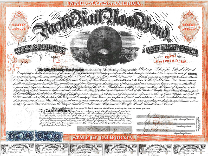 San_Francisco_Pacific_Railroad_Bond_WPRR_1865