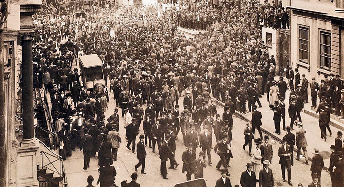 1907_bank_panic_wikimedia